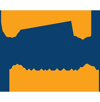 Karriere Midt-Troms
